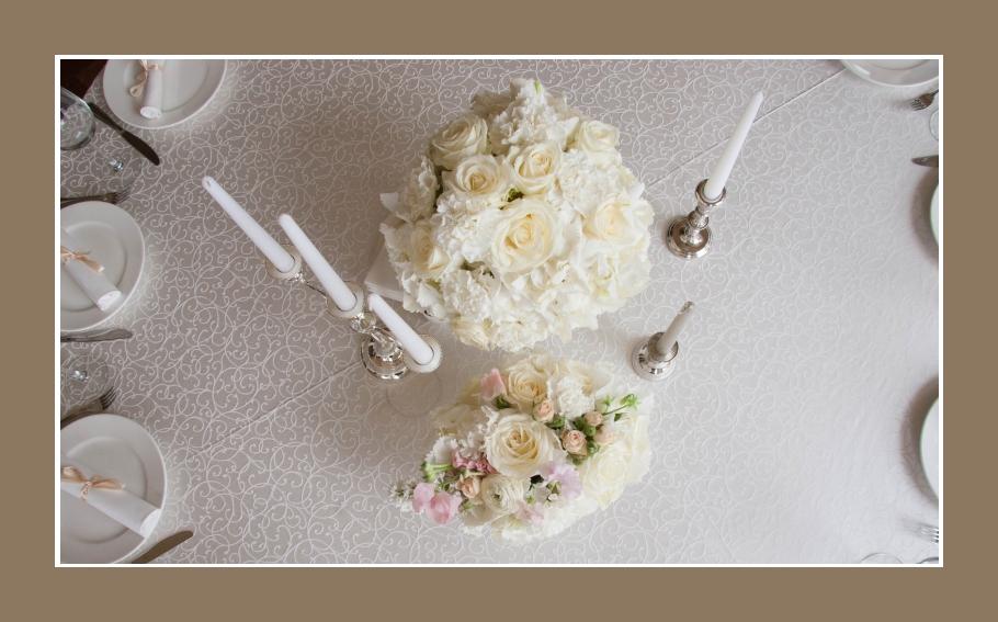 Blumendekoration-weiss-3
